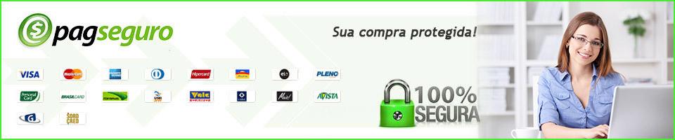 Graphos - Pagamento Online através do PagSeguro